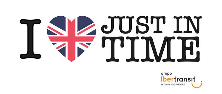 GRUPO-IBERTRANS-servicio-transito-diario-UK-just_in_time