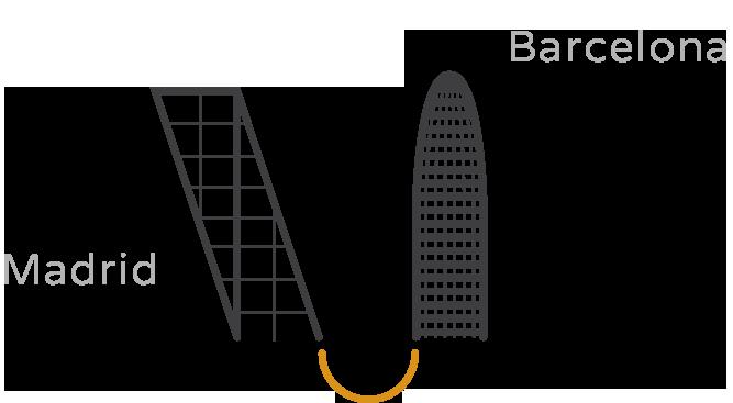 logo-madrid-barceloa-ibertransit