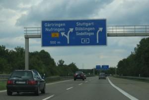 Autopista-A81-Alemania