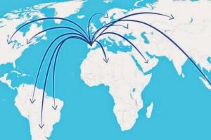 mapa-exportacion