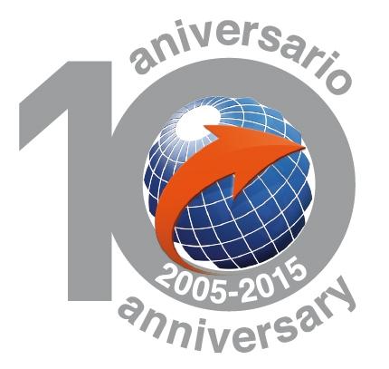 IBERTRANSIT_10 aniversario solo bola