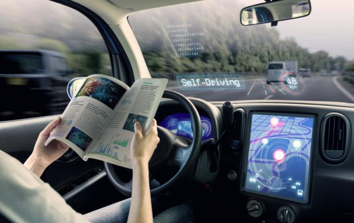 Ibertransit es una empresa de transporte comprometida con la innovación y el avance tecnológico