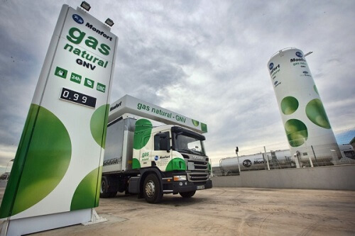 combustible-alternativo-transporte-gnv-gnc-glp-gasmocion-real