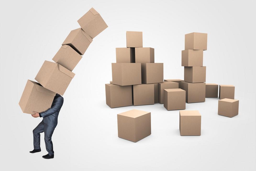 Transporte nacional: Cuáles son las ventajas de las entregas programadas