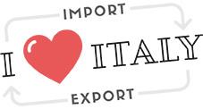 import-export-italia-grupo-ibertransit