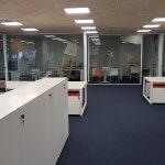 oficina-grupo-ibertransit-3