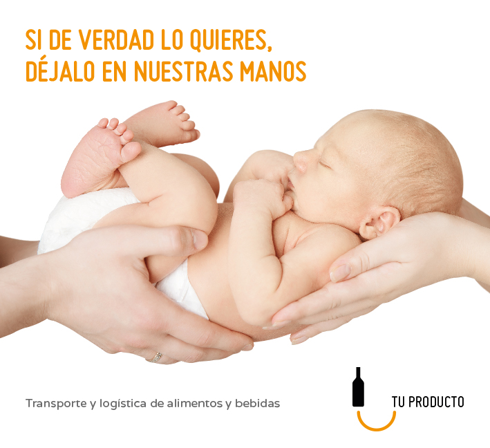 transito-alimentacion-y-bebidas-ibertransit-producto-hijo