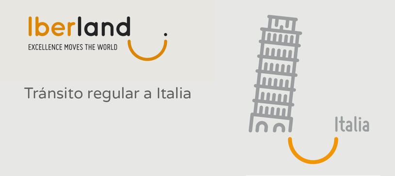 transito-italia-iberland