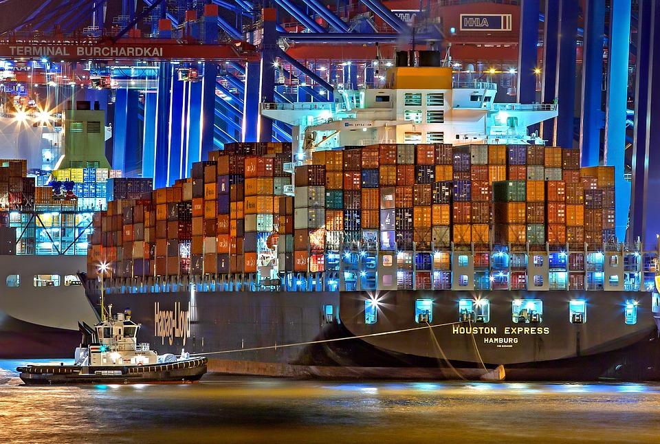 transporte-maritimo-smart-port