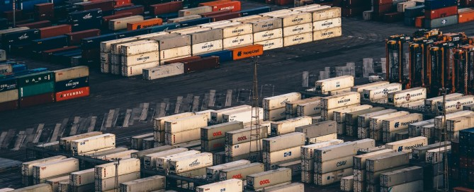 Información para empresas de transporte. Cuáles son las zonas de libre comercio?